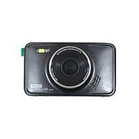 Видеорегистратор Noisy DVR T612 HDMI (hub_3sm_401522285), фото 1