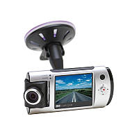Видеорегистратор Noisy DVR R280 с поворотной камерой (hub_3sm_708291597), фото 1