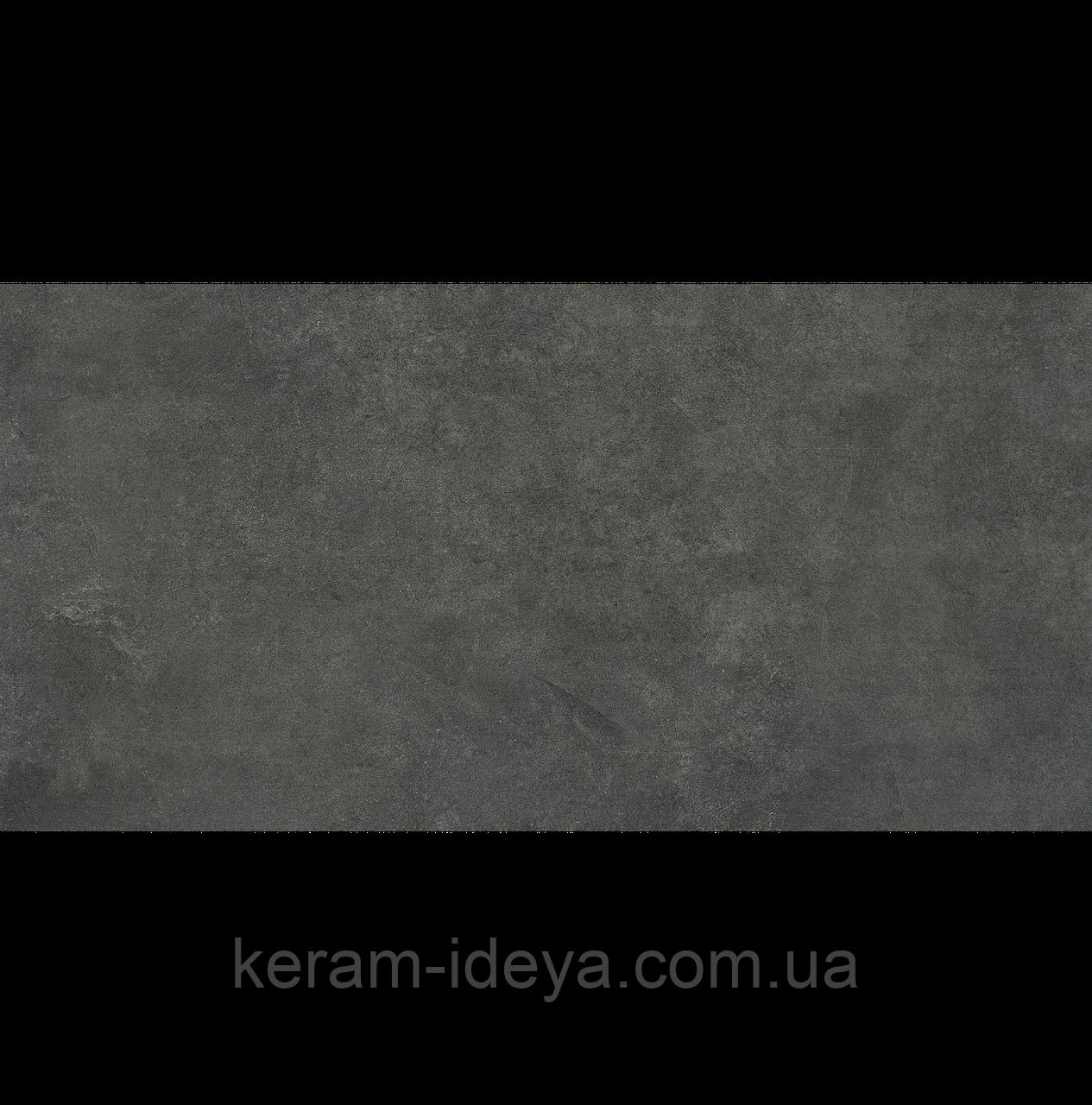 Плитка для пола Stargres Qubus Antracite 31x62