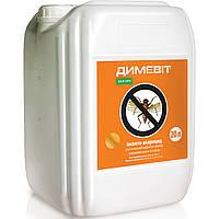 Инсектицид Димевит (Би-58) UKRAVIT