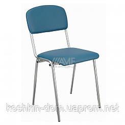 Стул ученический Мастер хром в ассортименте (компьютерные стулья)
