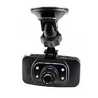 Видеорегистратор Noisy 2.7 DVR GS8000L HDMI (hub_3sm_503247248), фото 1