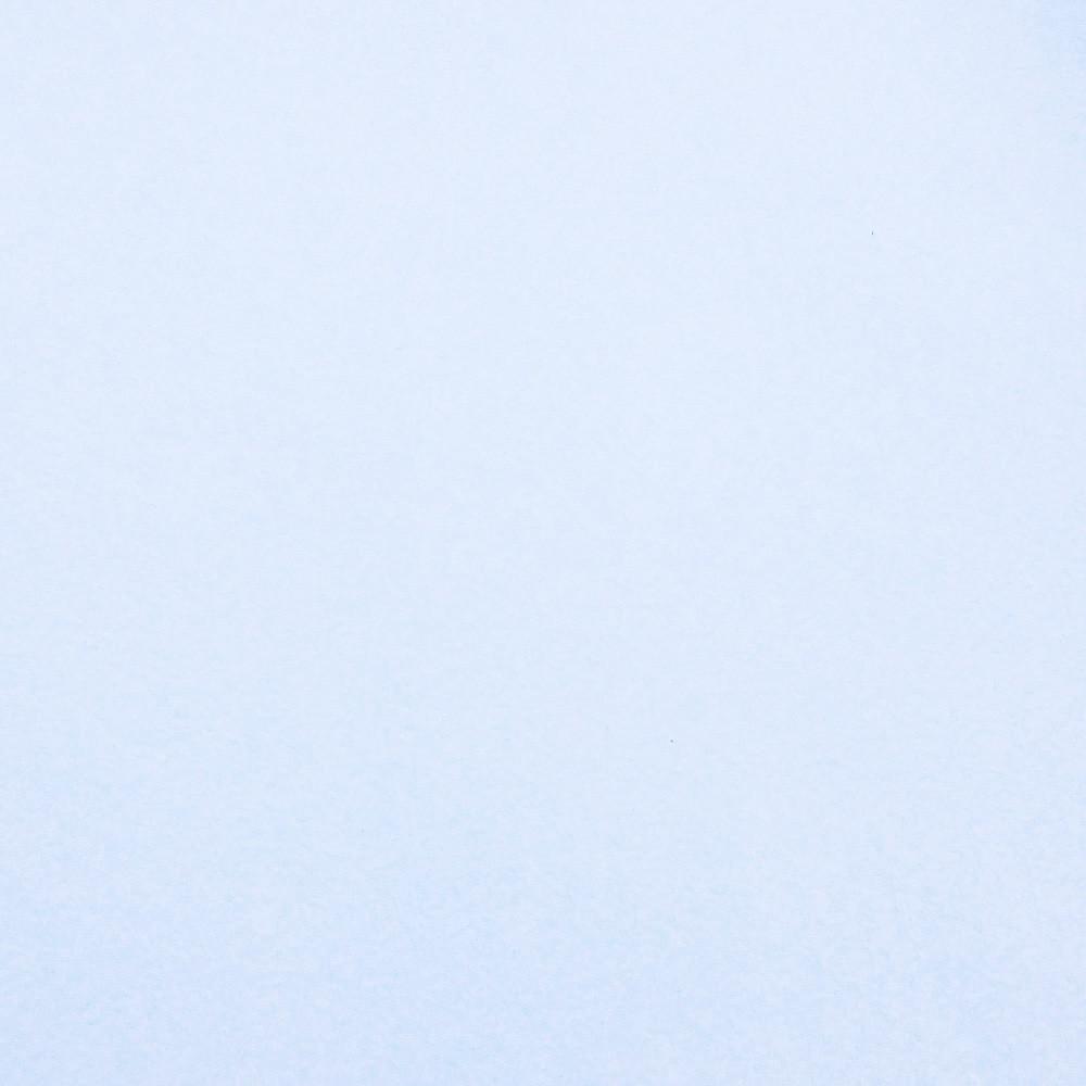Фетр корейский жесткий 1.2 мм, 22x30 см, БЛЕДНО-ГОЛУБОЙ 849