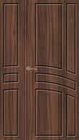 Широкие двери входные, фото 1