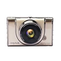 Видеорегистратор Anytek A-100 Full HD Bronze (hub_ULQu91089), фото 1