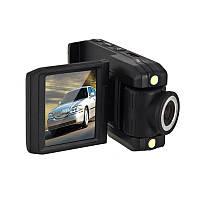 Видеорегистратор Carcam P5000 HD 1280-960 (hub_3sm_31209242)