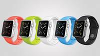 Часы Apple Watch Sport. Оригинал из США. Спортивная серия.
