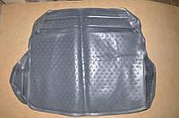 Коврик в багажник лексус РХ Novline LEXUS RX