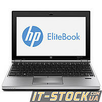 "Ноутбук HP EliteBook 2170p (11,6""/i5-3317U/8Gb/320Gb) бу"