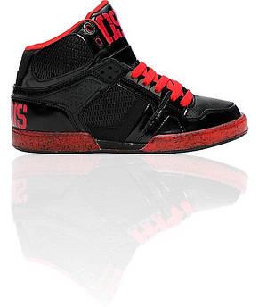 Кросівки OSIRIS NYC 83 SHR