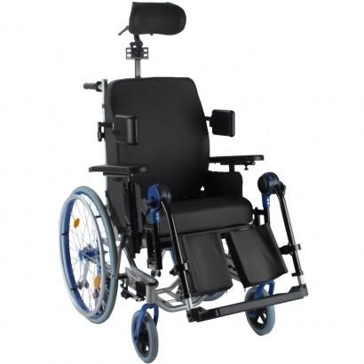 Инвалидная коляска Многофункциональная Concept II OSD-JYQ3