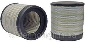 Фильтр воздушный RE210102