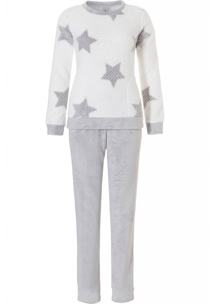 Пижама из флиса. Голландия. Pastunette & Rebelle 81182-454-2