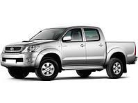 Toyota Hilux (2005-2015)