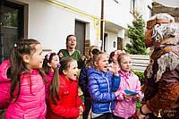 Посоветуйте хороший квест для детей в Киеве от Склянка мрiй