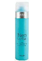 Шампунь для ламинированных волос Estel iNeo-Cristal 250ml