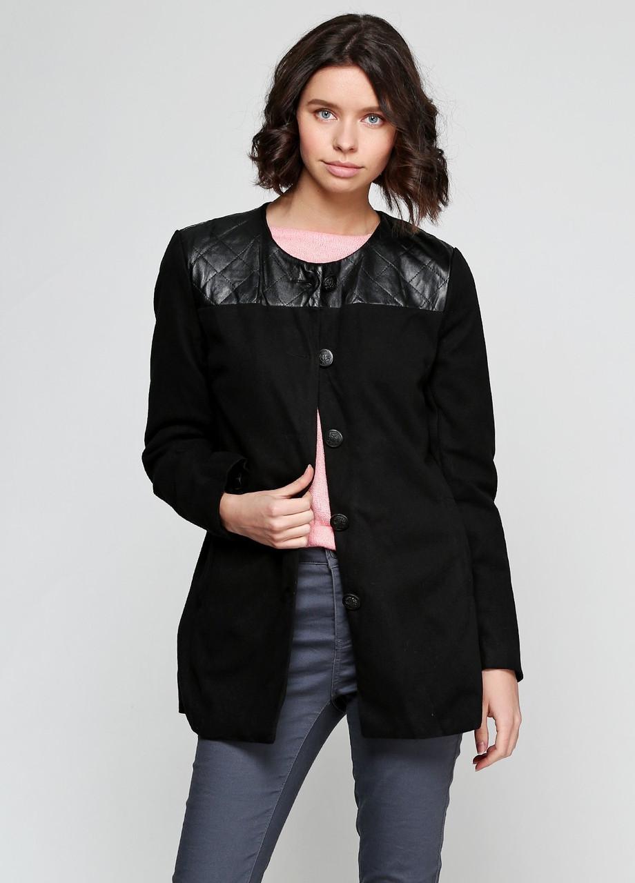 Женское пальто СС5087