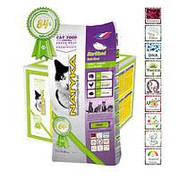 Корм для кошек Natyka Sterilized Cats 2 кг