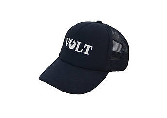 Тракер VOLT