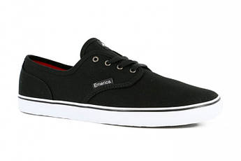 Кроссовки Emerica Wino Cruiser