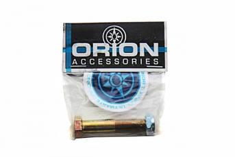 Кинг пин Orion