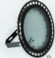 Светодиодный светильник для высоких пролетов Hight Bay LED 150W 6500K IP66, PowerLux