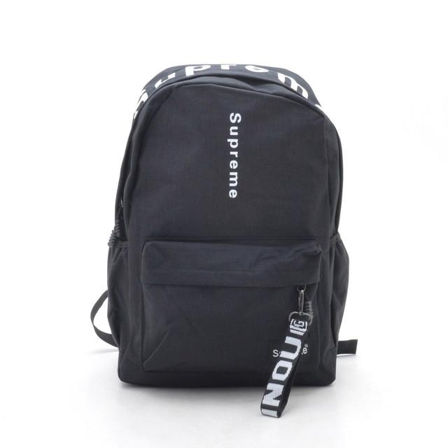 """Спортивный рюкзак """" Supreme CL- 1802"""""""