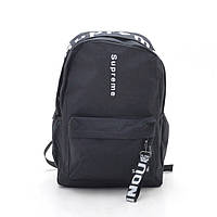 "Спортивный рюкзак "" Supreme CL- 1802"", фото 1"