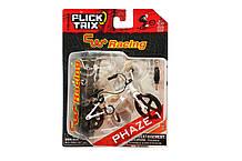 Фингербайк Flick Trix Racing Phaze 1 wht