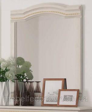 зеркало венера люкс