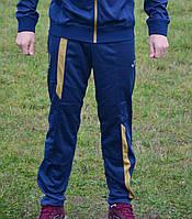 Парадные штаны сборной Украины Joma UKRAINE - FFU310011.18 - оригинал! Новинка