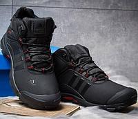 Ботинки мужские Adidas в Украине. Сравнить цены e3903fa29fcbe