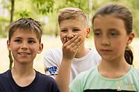 Проведение квестов для детей в Пирогово от Склянка мрiй