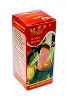 9110188 Масло персиковое (масло растительное 30 мл.)