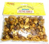 9110021 Смола ароматическая Feng Shui