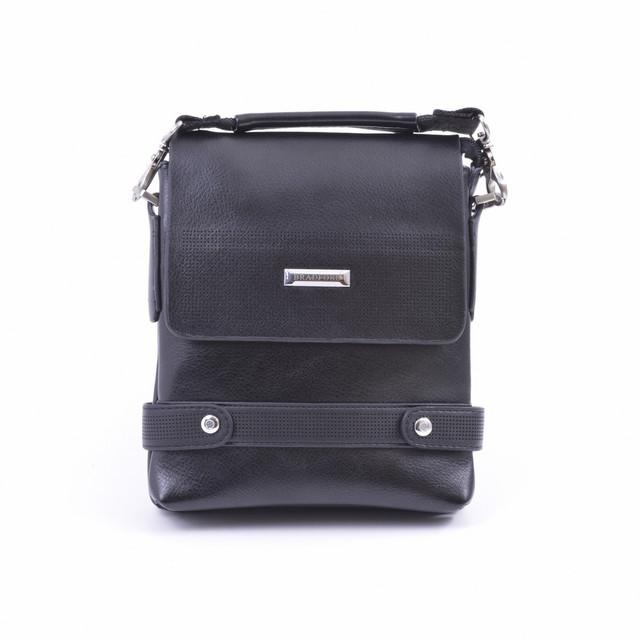 Мужская сумка CL-869-1 3-b
