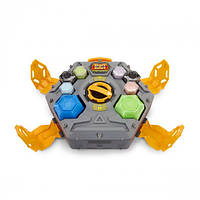 Игровой набор с роботами READY2ROBOT - МЕГА-БАТТЛ СЮРПРИЗ (в ассорт.), фото 1