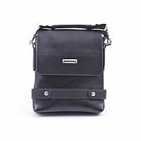 Мужская сумка CL-869-1 3-b, фото 1