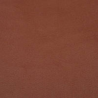 Фетр корейский мягкий 1.2 мм, 55x30 см, КОРИЧНЕВЫЙ, фото 1