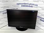 """Монитор 19"""" Samsung B1940W / 1440x900 (16:10) / VGA, DVI , фото 2"""