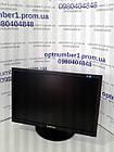 """Монитор 19"""" Samsung B1940W / 1440x900 (16:10) / VGA, DVI , фото 3"""