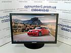 """Монитор 19"""" Samsung B1940W / 1440x900 (16:10) / VGA, DVI , фото 5"""