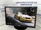 """Монитор 19"""" Samsung B1940W / 1440x900 (16:10) / VGA, DVI , фото 6"""