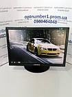 """Монитор 19"""" Samsung B1940W / 1440x900 (16:10) / VGA, DVI , фото 7"""