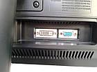 """Монитор 19"""" Samsung B1940W / 1440x900 (16:10) / VGA, DVI , фото 8"""