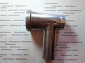 Корпус для шнека    Zelmer   тип 86.3119   оригинал б.у