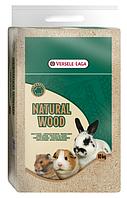 Versele-Laga Prestige ПРЕССОВАННЫЕ ОПИЛКИ (Prespack woodchip) для птиц и грызунов, 2.5 кг