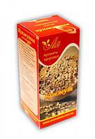 9110183 Масло кунжутное (масло растительное 30 мл.)