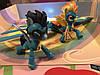 My Little Pony Spitfire and Soarin Guardians of Harmony (Спитфайр и Сорин  B6011 ), фото 5