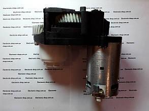 Двигатель с редуктором   Zelmer  тип 189.1000   оригинал б.у